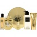 Victoria's Secret Angel Gold Women (Gift Set)