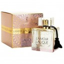 Lalique L Amour EDP 100ml Women