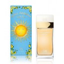 Dolce & Gabbana Light Blue Sun for Women