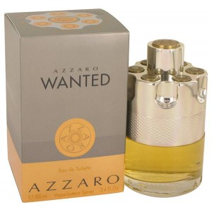 Azzro Wanted for Men