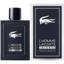 Lacoste L'Homme Intense EDT 100ml Men