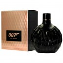 James Bond 007 EDP 100ml Women
