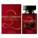 D&G The Only One 2 For Women