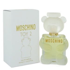 Moschino Toy 2 Women