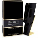 Carolina Herrera Bad Boy Men