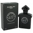 Guerlain Black Perfecto by La Petite Robe Noir Women