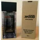 Dsquared² He Wood Cologne Men (Tester)
