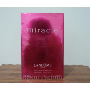Lancome Miracle for Women