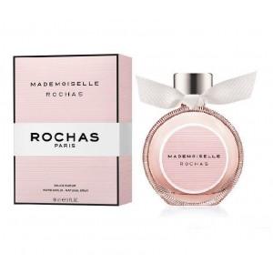 Rochas Mademoiselle Rochas Women