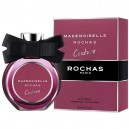 Rochas Mademoiselle Couture Women