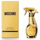 Moschino Fresh Couture Gold Women (30ml)