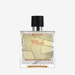 Hermes Terre Limited Edition 2020 75ml Men