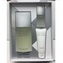 Issey Miyake Pour Homme (Gift Set 02)