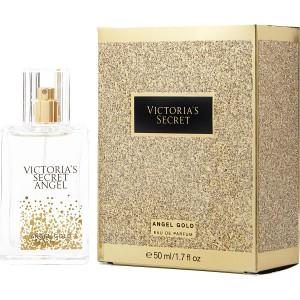 Victoria's Secret Angel Gold Women (50ml)