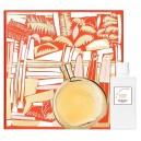 Hermes L'Ambre Des Merveilles Women (Gift Set)