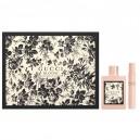 Gucci Bloom Nettare di Fiori Women (Gift Set)