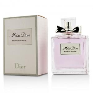 Christian Dior Miss Dior Blooming Bouquet Women (150ml)
