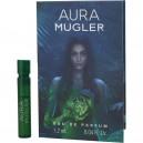 Thierry Mugler Aura EDP 1.2ml Women (Vial)