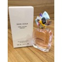 Marc Jacobs Perfect Women (Tester)