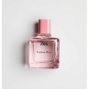 Zara Cotton Kiss Women