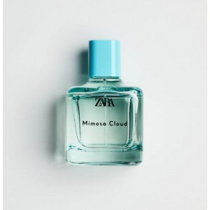Zara Mimosa Cloud Women