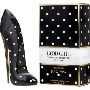 Carolina Herrera Good Girl Dot Drama Collector Edition Women