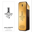 Paco Rabanne One Million (tester)