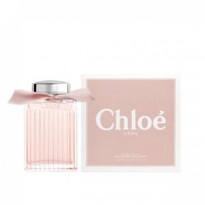Chloe L'Eau Eau de Toilette Women