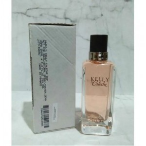 Hermes Kelly Caleche Eau de Parfum Women (Tester)