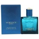 Versace Eros Men (Miniatur)