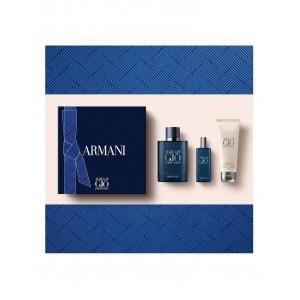 Giorgio Armani Acqua Di Gio Profondo Men (Gift set)