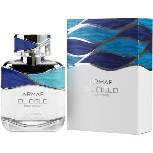 Armaf El Cielo Pour Homme for Men