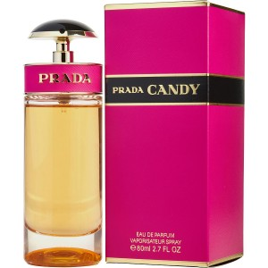 Prada Candy for Women