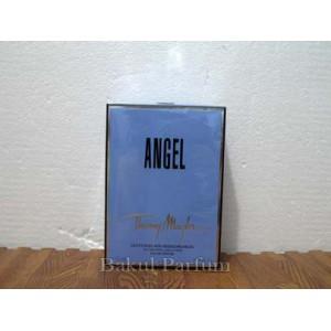 Thierry Mugler Angel Women (50ml)
