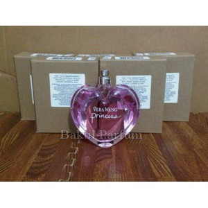 Vera Wang Flower Princess (tester)