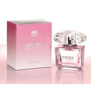 Versace Bright Crystall Jual Parfum Original Harga Parfum Murah