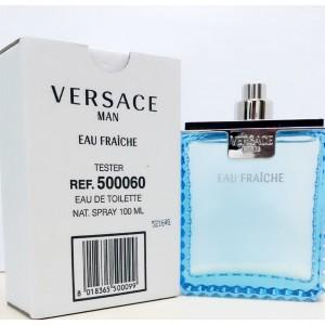 Versace Eau Fraiche for Men (tester)