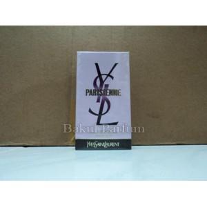Yves Saint Laurent Parisienne for Women