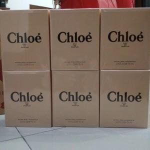 Chloe for Women