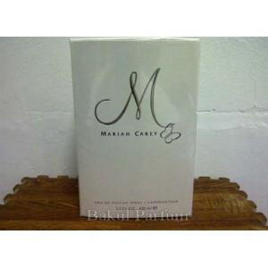 Mariah Carey M for Women