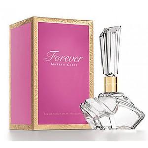 Mariah Carey Forever for Women