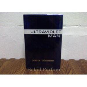 Paco Rabanne Ultraviolet Men