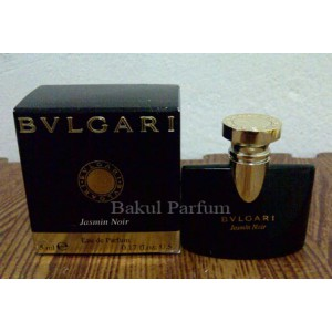 Bvlgari Jasmin Noir (miniatur)