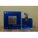 Bvlgari BLV Men (miniatur)