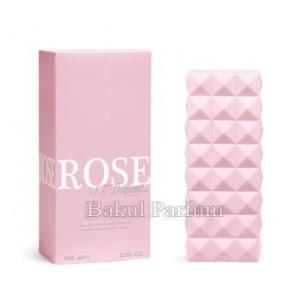 S.T. Dupont Rose for Women (50ml)