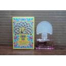 Anna Sui Secret Wish (miniatur)