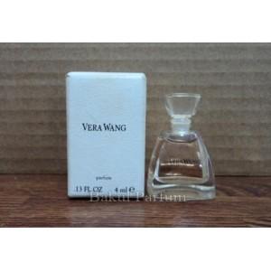 Vera Wang Women (miniatur)