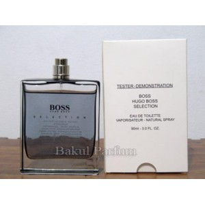 Hugo Boss Selection for Men (tester)