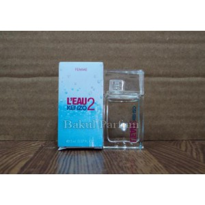 Kenzo Leau 2 Femme (miniatur)
