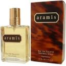 Aramis Men